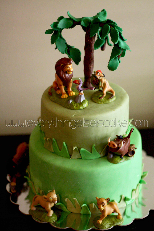 Wedding Cake Icing Figures Hours Of Fun Bride And Groom Figures - Lion King Wedding Cake